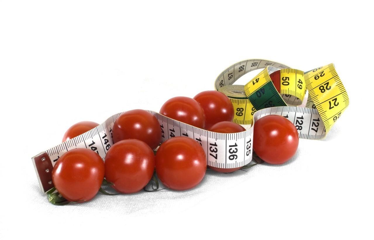 Czy dieta musi być zbilansowana?
