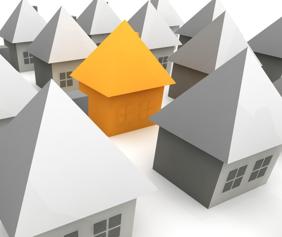 Styl naszego domu a trendy w aranżacjach